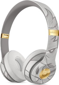 Apple Beats Solo3 Wireless New Year Special Edition (MUQE2ZM/A)