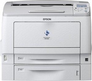 Epson AcuLaser M7000DTN, S/W-Laser (C11CB61011BT)