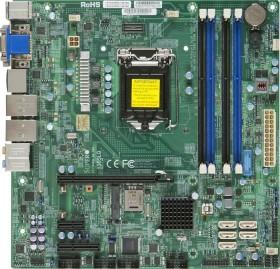 Supermicro X10SLQ bulk (MBD-X10SLQ-B)