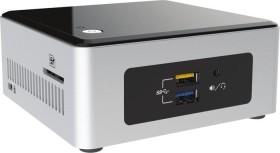 Intel NUC Kit NUC5CPYH - Pinnacle Canyon (BOXNUC5CPYH)