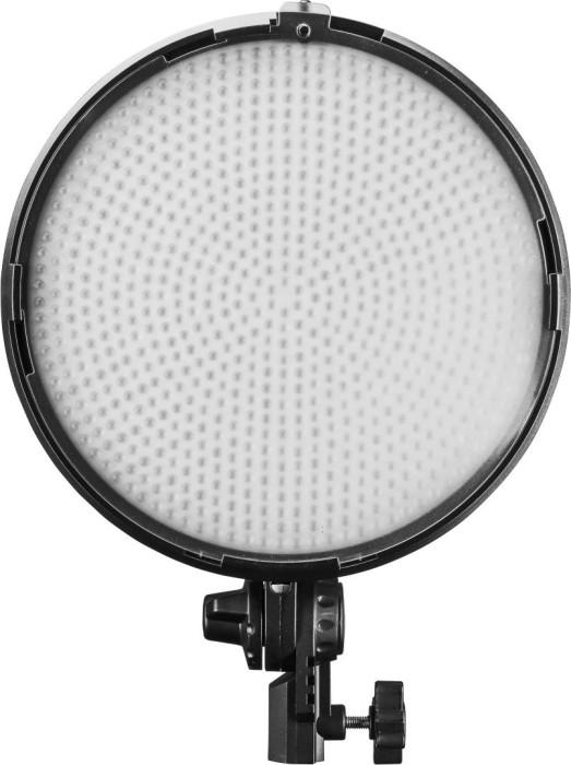 Walimex Pro LED Niova 800 Plus Round Daylight (22051)