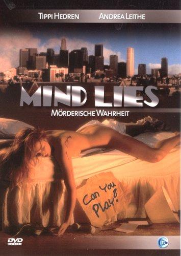 Mind Lies - Mörderische Wahrheit -- via Amazon Partnerprogramm