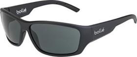 Bollé Ibex matte black/tns (12373)