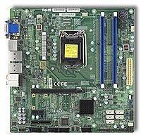 Supermicro X10SLQ-L retail (MBD-X10SLQ-L-O)