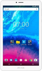Archos Core 70 3G Red V2 (503618)