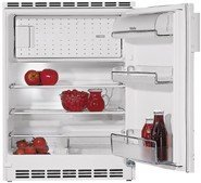 Miele K 622 U table top refrigerator
