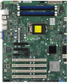 Supermicro X10SLX-F retail (MBD-X10SLX-F-O)