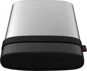 Silicon Power Armor A85 4TB, USB 3.0 Micro-B (SP040TBPHDA85S3S)