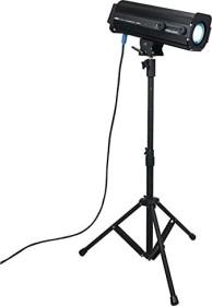 Showtec Followspot LED 120W (40120)