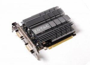 Zotac GeForce GT 430 zone, 1GB DDR3, 2x DVI, HDMI (ZT-40606-20L)