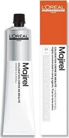 L'Oréal Majirel hair colour 8.0 light blonde intensive, 50ml