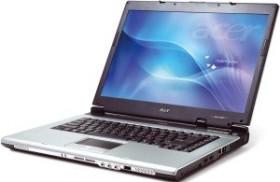 Acer Aspire 1642ZWLMi, Pentium-M 735A, 1GB RAM, 100GB HDD, DE (LX.AAG05.057)