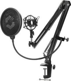 Speedlink Volity Streaming Accessory Kit (SL-800011-BK)