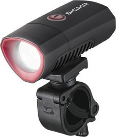 Sigma Sport Buster 300 front light