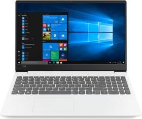 Lenovo IdeaPad 330S-15ARR Blizzard White, Ryzen 3 2200U, 8GB RAM, 128GB SSD (81FB0069GE)