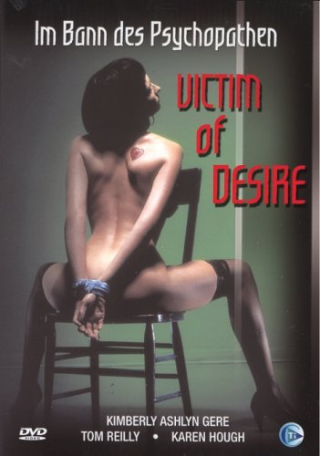 Victim of Desire - Im Bann des Psychopathen -- via Amazon Partnerprogramm