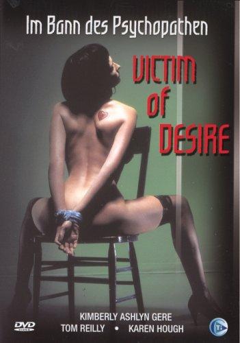 Victim of Desire - Im Bann des Psychopathen -- via Amazon Partnerprogramm