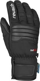 Reusch Arise R-Tex XT Handschuhe