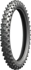 Michelin Enduro Medium 90/100 21 57R TT