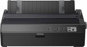 Epson FX-2190II (C11CF38401)