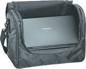 Fujitsu PA03951-0651 ScanSnap carrying case