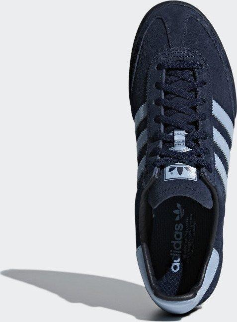 a3937d37dfc7e adidas Jeans collegiate navy/ash blue/gum4 (B42230)