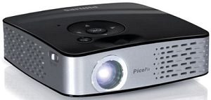 Philips PicoPix 1430 LCOS/LED