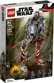 LEGO Star Wars Episode IX - AT-ST-Räuber (75254)