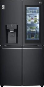 LG GMX945MC9F French Door