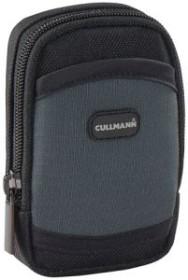 Cullmann Bilbao Compact 100 Kameratasche schwarz (93410)
