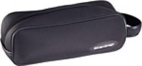 Fujitsu PA03541-0004 ScanSnap carrying case