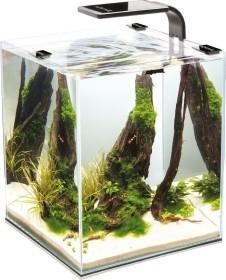 Aquael Shrimp set Smart, black (113226)