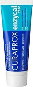 Curaden Curaprox enzycal toothpaste, 75ml