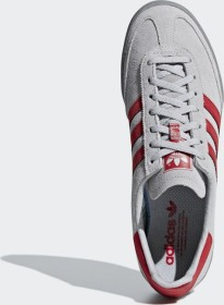 adidas Jeans grey two/scarlet/ch solid