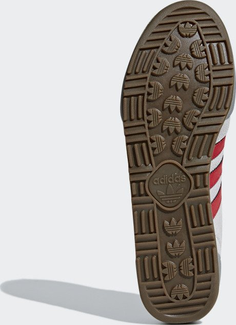 adidas Jeans grey twoscarletch solid grey ab € 59,00 (2020) | Preisvergleich Geizhals Deutschland