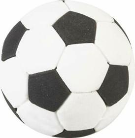 Brunnen Radierer Fun Collection Fußball (102989038)