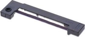 Epson ERC09B Farbband schwarz (C43S015354)