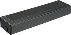 Fujitsu PA03610-0001 ScanSnap Tragetasche