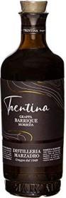 Marzadro La Trentina - Morbida 700ml