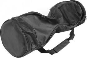 IconBIT Scooter Bag 6.5 self balancing board bag black