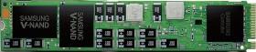 Samsung SSD PM963 960GB, M.2 (MZ1LW960HMJP-00003)