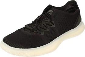 adidas Pure Boost Trainer core black/dgh solid grey (Damen) (F36389)