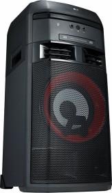 LG Xboom OK55