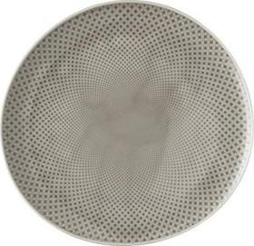Rosenthal Junto Pearl Grey Speiseteller 27cm (10540-405201-10227)
