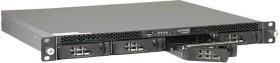 Netgear ReadyNAS 3130, 2x Gb LAN, 1HE (RN3130-100NES)
