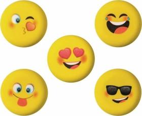 Brunnen Radierer Fun Collection Happy (36153341)