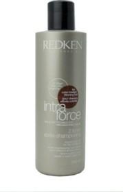 Redken Intra Force System 2 Toner colour refresher, 245ml