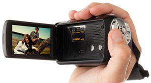 Aiptek PocketDV AHD H5 extreme (400398)