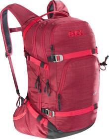 Evoc Line 28 heather ruby (200209511)