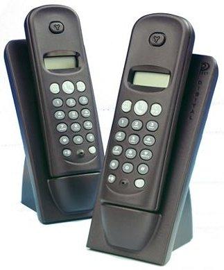 Philips Xalio 200 Duo